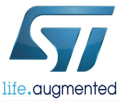 Stmicroelectronics has launched the industry's first 4Mbit EEPROM memory chip, allowing smaller devices to handle more user data