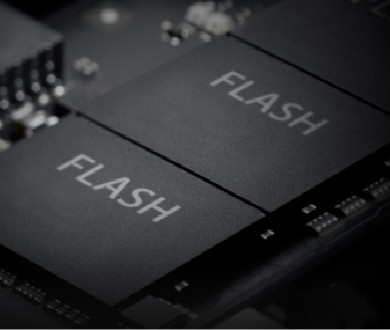 Western digital thinks that although QLC flash has been mass produced but the market to 1XX layer when the outbreak - 图片