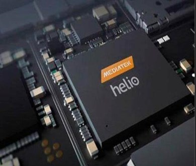 Demand from Huawei and Apple drives chip shipments; TSMC and MediaTek's August revenue hit a record high. - 图片