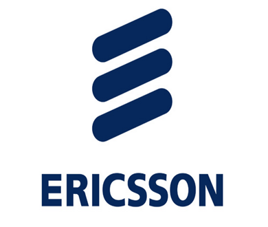 Ericsson agreed to acquire Cradlepoint, a US 5G solution provider, for US$1.1 billion.