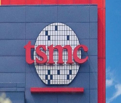 TSMC said it can catch up with the demand for automotive chips by the end of June. - 图片